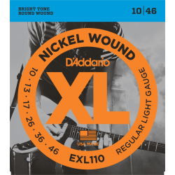 EXL110 10-46
