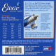 Elixir® NanoWeb™ Super Light 09-42