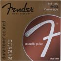 Dura-Tone® Coated 880CL 11-52