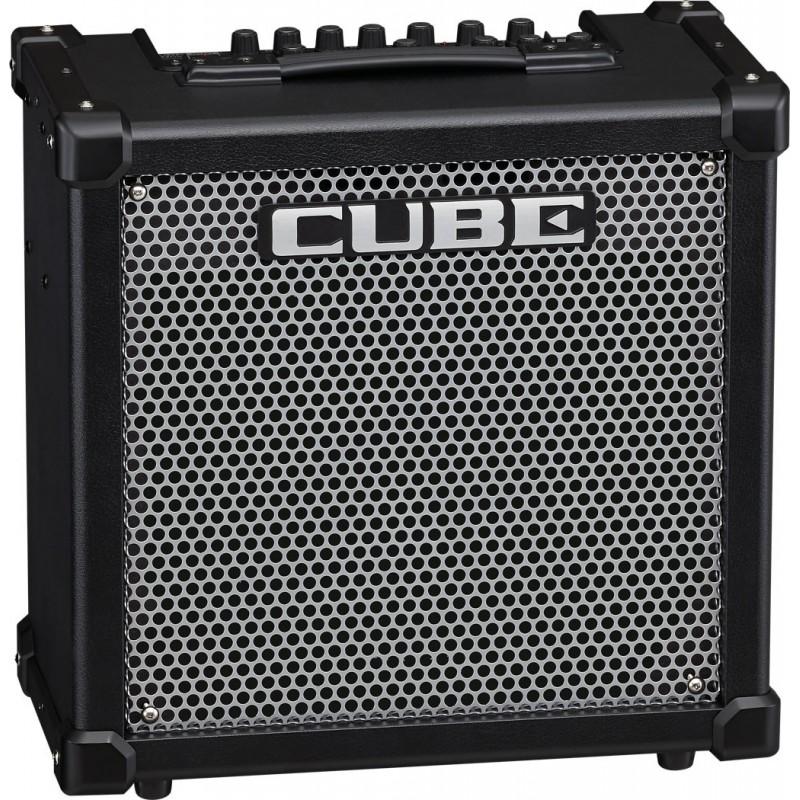 Roland Cube 80GX Ampli à modélisation