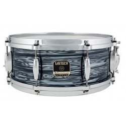 "Renown Maple 14"" x 6,5"" USA Silver Oyster Pearl"