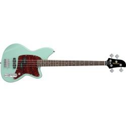 Talman Bass Standard TMB100-MGR Mint Green