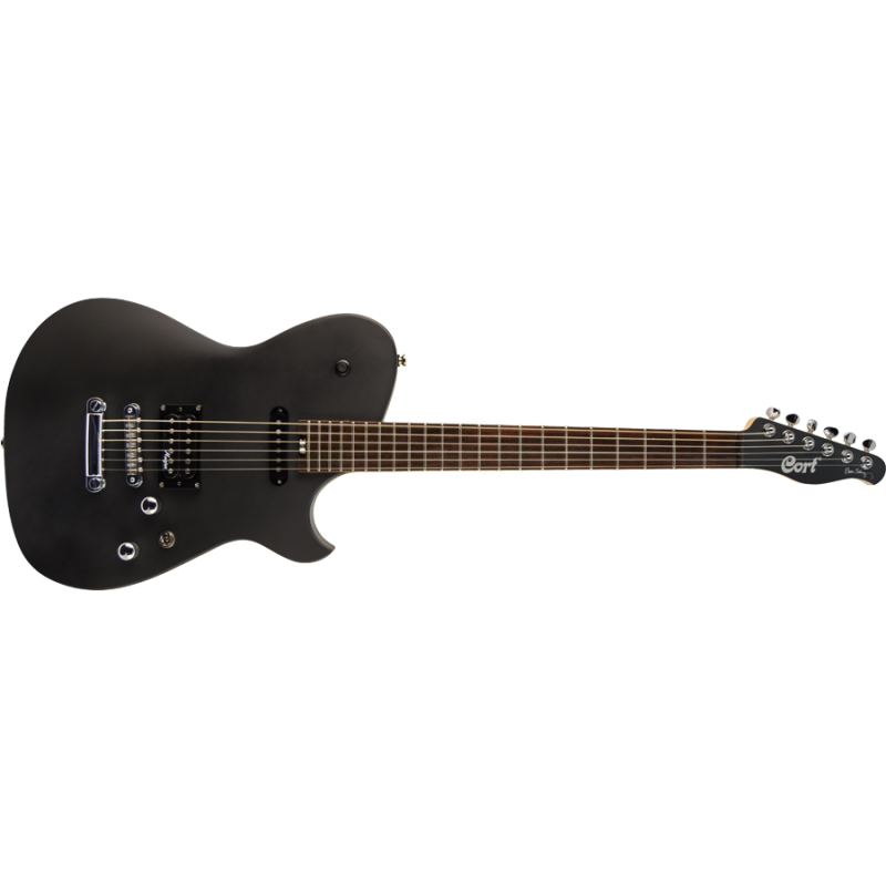 Cort MBC-1 Signature Matthew Bellamy Guitare Electrique