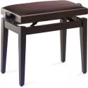 Artemis PIB400WNBR Banquette Piano