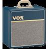 "Vox AC4 Combo 1x10"" 4 W Ampli Combo"