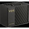 """Vox VT20X Combo 1x8"""" 20 W Ampli hybride à modélisation"""