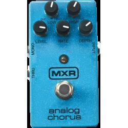 M234 Analog Chorus