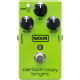 MXR M269SE Carbon Copy Bright - Pédale Analog Delay