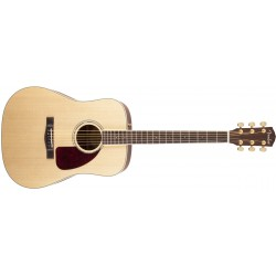 CD-320AS Dreadnought Naturelle