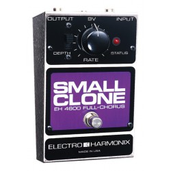 Small Clone EH4600 Full Chorus