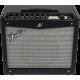 Fender Mustang™ III V2 - Ampli à Modelisation