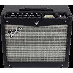 Mustang™ III V2 - Ampli à Modelisation