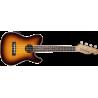 Fender Ukulélé '52