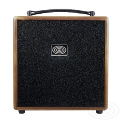 Schertler Giulia Wood 50 Watts RMS