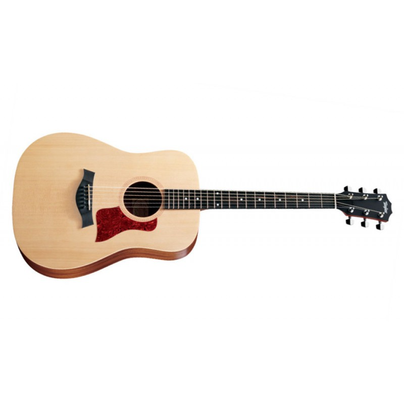 Taylor Big Baby BBT 15/16 Size Dreadnought