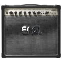 Rock Master Combo E 302