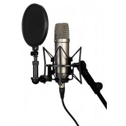 NT1A Microphone de Studio Cardioïde