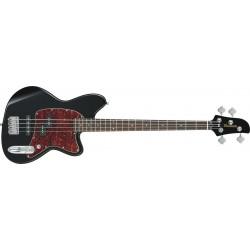 Talman Bass Standard TMB100-BK - Black