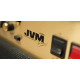 Marshall JVM 215 - Ampli Combo Guitare