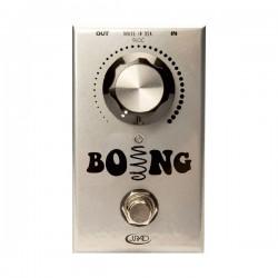 Boing - Reverb