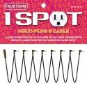 1 Spot Multi-Plug 8 Cable - Adaptateur