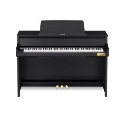 Casio & C. Bechstein CELVIANO Grand Hybrid GP-300 - Piano Numérique Hybrid