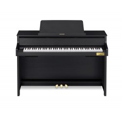 CELVIANO Grand Hybrid GP-300 - Piano Numérique Hybrid