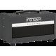 Fender Bassbreaker™ 007 Head - Tête Ampli Guitare