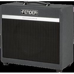 "Fender Bassbreaker™ BB 112 - Baffle Ampli Guitare 1x12"""