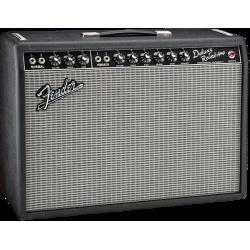 '65 Deluxe Reverb - Ampli Combo