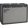 Fender '65 Deluxe Reverb - Ampli Combo à lampe