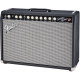 Fender Super-Sonic™ 22 - Ampli Combo à lampe