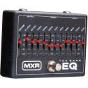 M108 - 10-Band EQ