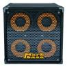 """Markbass Standard 104HR-4 4x10""""  800W 4 Ohms - Baffle ampli Basse"""