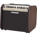 Loudbox Mini - Ampli Acoustique 60 Watts