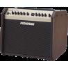 Fishman Loudbox Mini - Ampli Acoustique 60 Watts