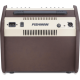 Fishman Loudbox Mini - Ampli Acoustique 60 Watts