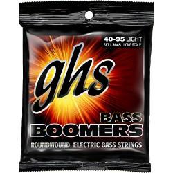 Ghs Light L3045 - 40-95