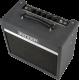Fender Bassbreaker™ 007 - Ampli Combo à lampes