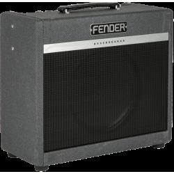 Bassbreaker™ 15 - Ampli Combo
