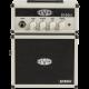 EVH 5150 III® Micro Stack