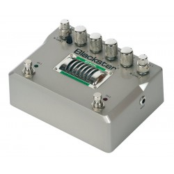 HT-Dual - Pédale de distortion
