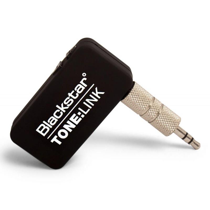 Blackstar ToneLink - Récepteur Bluetooth