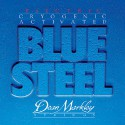 Dean Markley Blue Steel 09-46