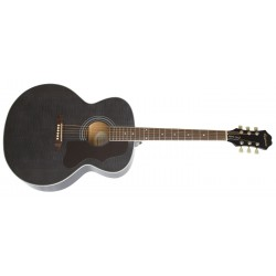 EJ-200 Artist Trans Black Ltd
