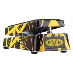 EVH WAH - Wah Wah Signature - Eddie Van Halen
