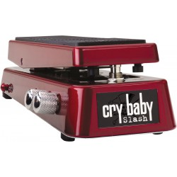 SW95 Slash signature Crybaby Wah