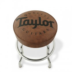 Barstool 70202  Marron 24""