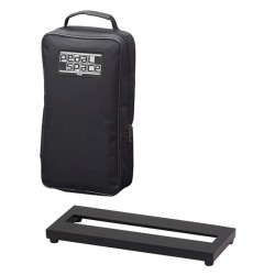 Pedale Space 4 - Pedal Board