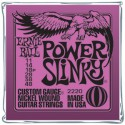 Power Slinky® 11-48